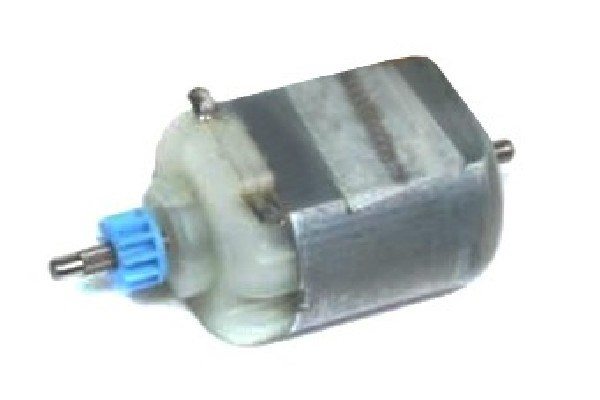 MOTOR SP 18,000RPM, 5MM SHAFT FOR SIDE-WINDER CHAS